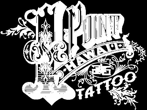 SplashPage-Logo-Large